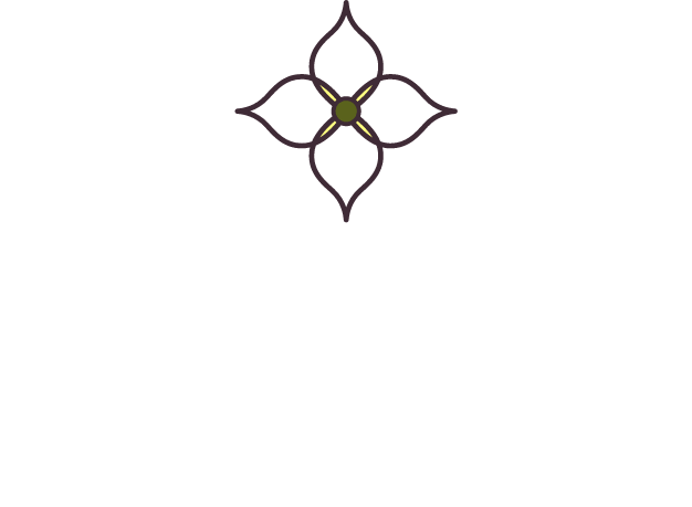 【公式】花湯別邸|秩父長瀞温泉 大人の隠れ癒し宿